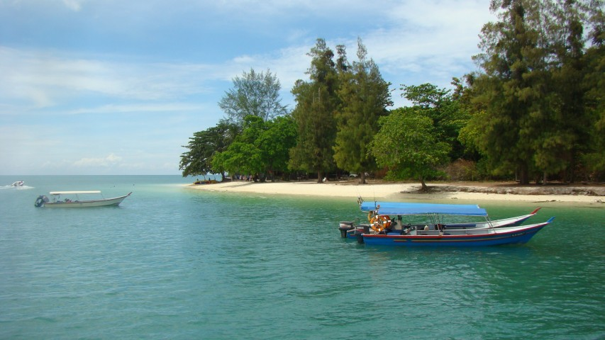 Island-(5)