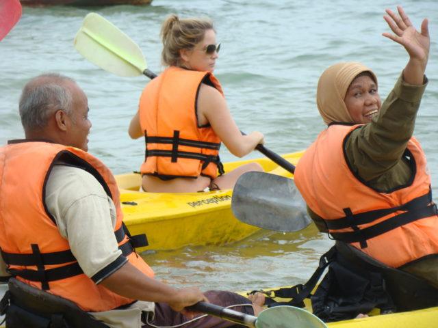 kayaking-kubang-badak