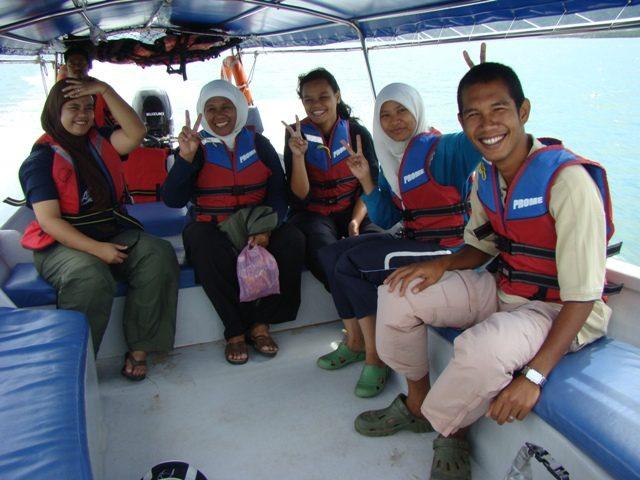 junglewalla-berasbasah-dayangbunting-islandhoping-langkawi-7