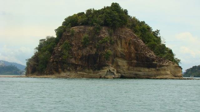 junglewalla-berasbasah-dayangbunting-islandhoping-langkawi-9