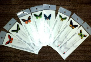 bookmarks-nature-shop