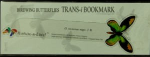 butterflies-bookmark-(2)
