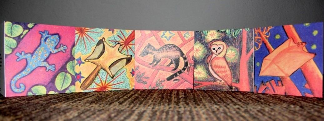 cards-langkawi-afterdark-1