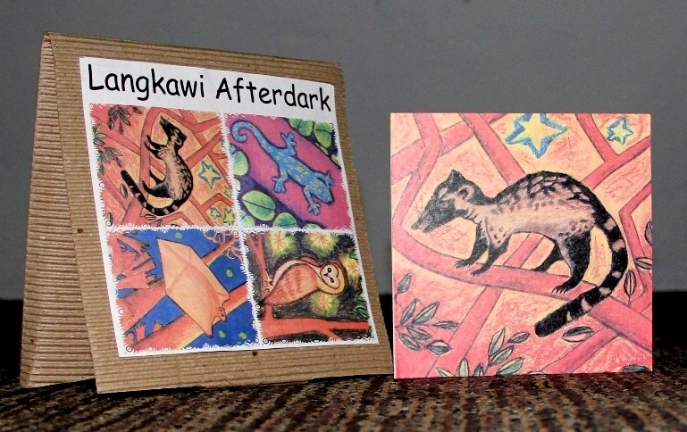 cards-langkawi-afterdark-3