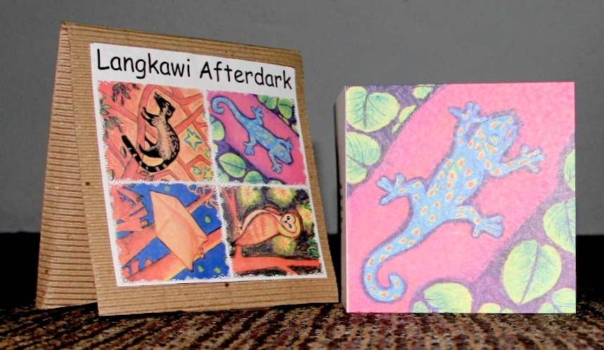 cards-langkawi-afterdark-4
