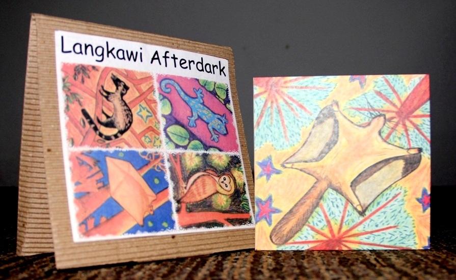 cards-langkawi-afterdark-5