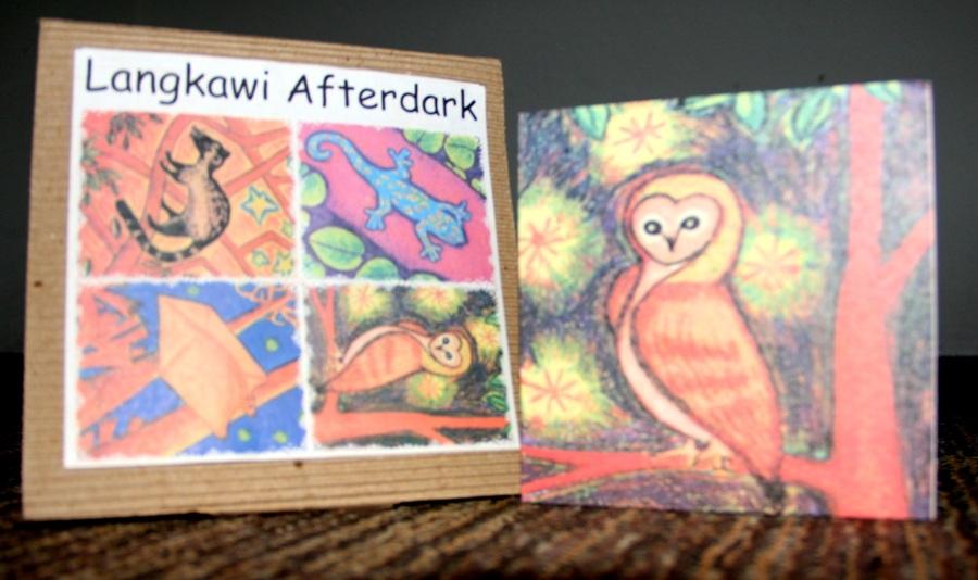 cards-langkawi-afterdark-6