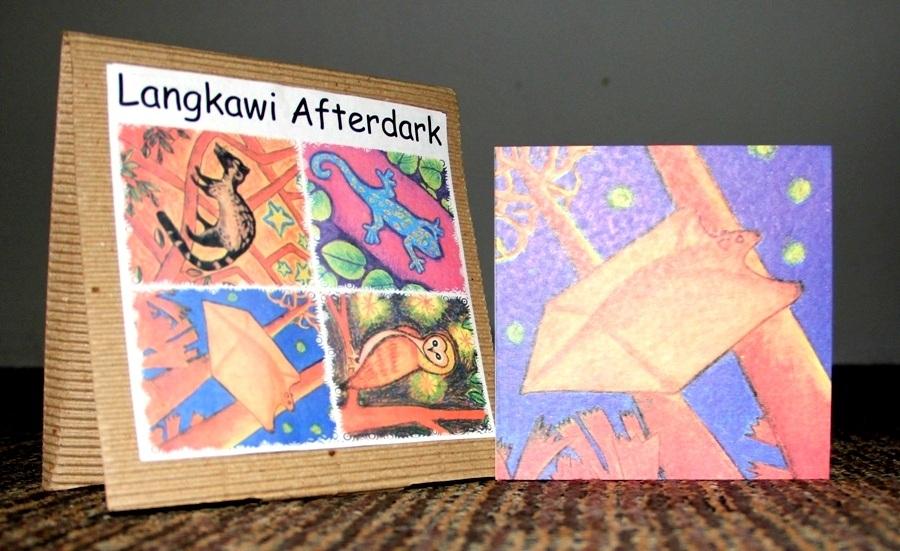 cards-langkawi-afterdark-7