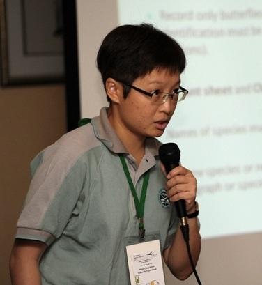 Ms. Chooi-Khim Phon