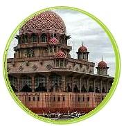 city-putrajaya