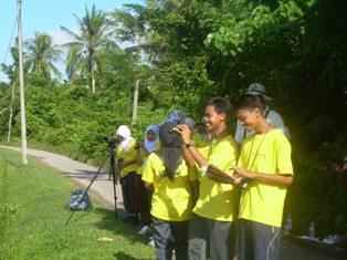 csr-program-student-(2)