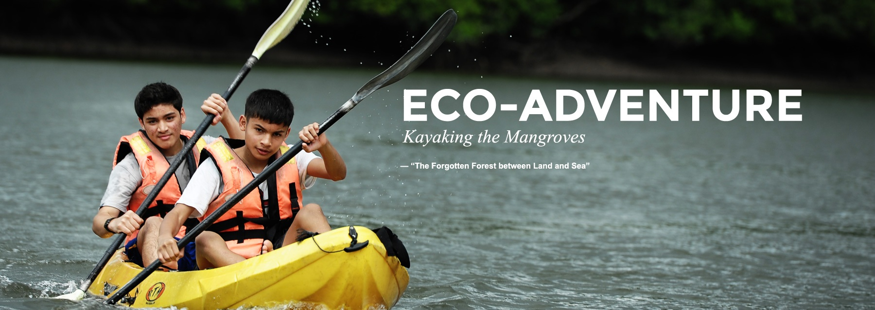 kayaking-header