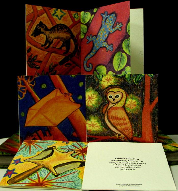 langkawi-afterdark-card