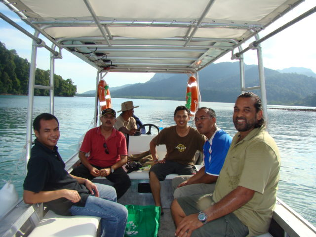 Mangrove Kubang Badak (11)