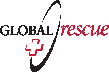 Partnership with Global Rescue