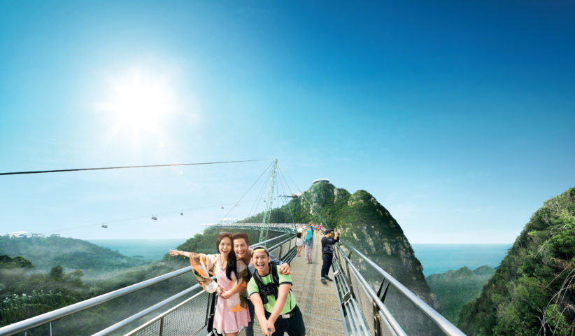 Matchinchang-cable-car-skytrail